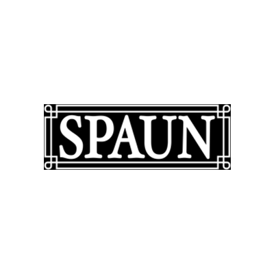 spaundrums